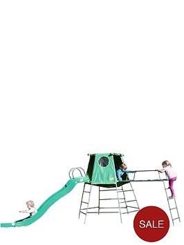 tp-explorer-garden-playset