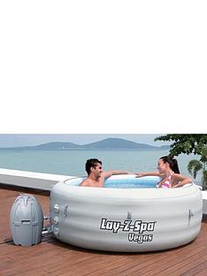 lay-z-spa-vegas-pool