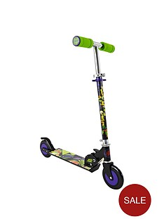 teenage-mutant-ninja-turtles-2-wheel-scooter