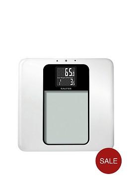 salter-dashboard-goal-tracker-scale
