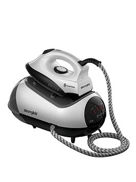 russell-hobbs-17880-2100-watt-steam-generator