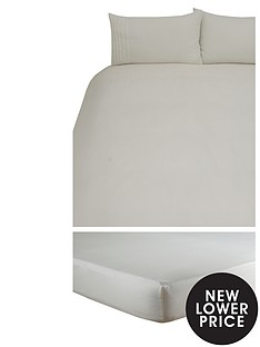 plain-dyed-cover-duvet-set-with-free-sheet