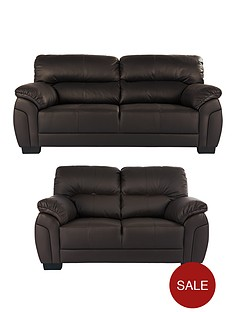 ancona-3-seater-plus-2-seater-sofa-set-buy-and-save