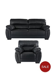 ancona-3-seater-and-armchair-buy-and-save