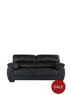 ancona-3-seater-sofa