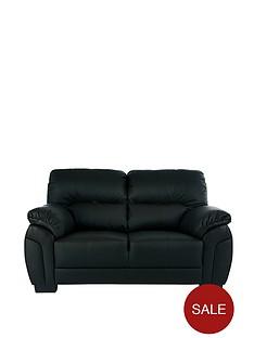 ancona-2-seater-sofa