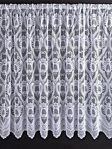 Leona Net Curtains