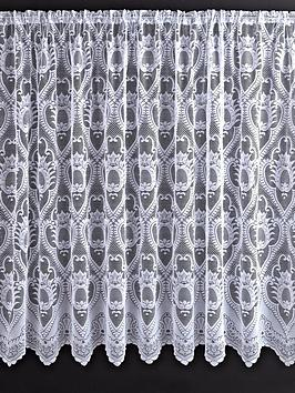 leona-net-curtains