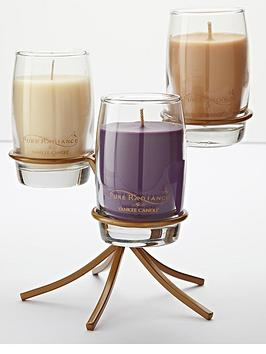 yankee-candle-pure-radiance-delicious-treats-holder-and-3-small-candles