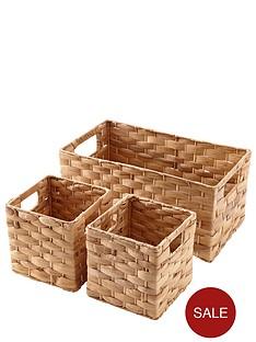set-of-3-water-hyacinth-baskets-natural