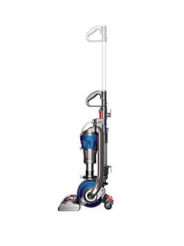 dyson-dc24-multi-floor-ultra-lightweight-and-compact-dyson-balltrade-upright-vacuum-cleaner-for-every-floor-type
