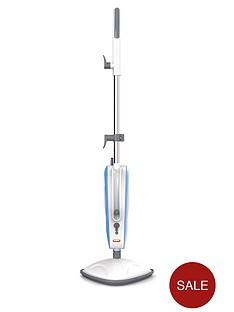 vax-s7-2-in-1-steam-mop