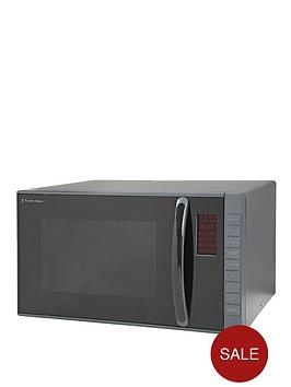 russell-hobbs-rhm2361gcg-800-watt-combination-microwave