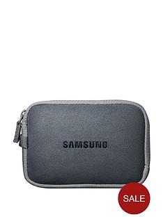samsung-compact-camera-case-grey