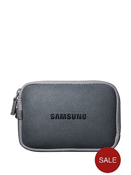samsung-compact-camera-case-grey