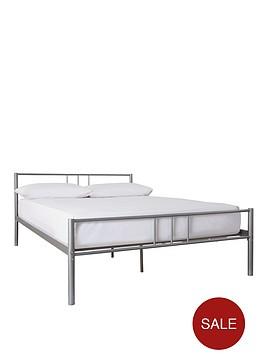 ashley-metal-bed-frame