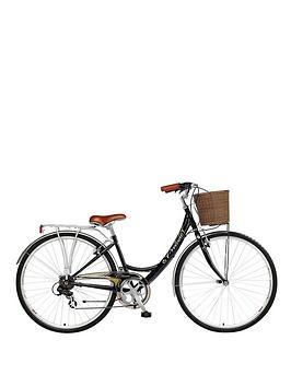 viking-prelude-ladies-heritage-bike-16-inch-frame