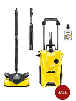 karcher-k4-compact-home-pressure-washer