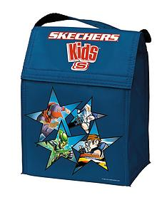 skechers-boys-lunch-bag-free-with-skechers-back-to-school-shoes