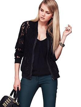definitions-lace-jacket