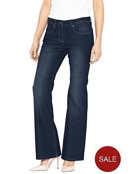 south-petite-bootcut-jeans