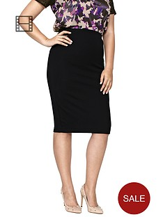 so-fabulous-pencil-skirt-available-in-sizes-14-28
