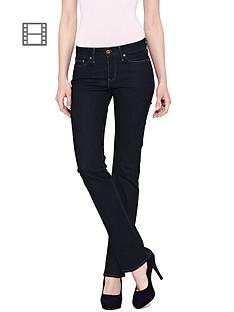 levis-demi-curve-straight-leg-jean