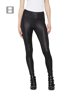 v-by-very-tall-wet-look-leggings-black