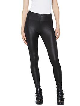 v-by-very-tall-wet-look-leggings