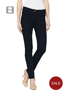 south-high-rise-ella-supersoft-skinny-jeans