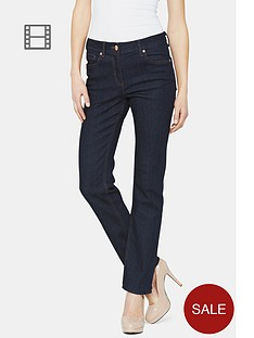 south-pippa-straight-leg-jeans