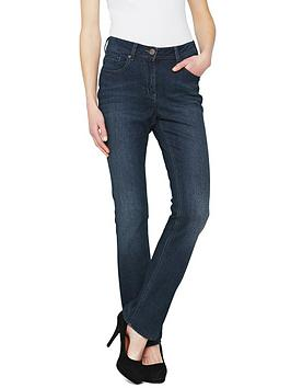 south-high-rise-pippa-straight-leg-jeans