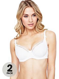 2pk-cotton-bras