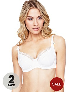 intimates-essentials-cotton-bras-2-pack