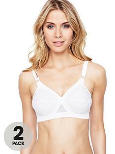 playtex-lace-bras-2-pack
