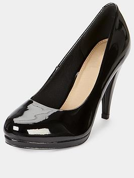 shoe-box-middleton-mid-heel-platform-court-shoes
