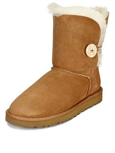 ugg-bailey-button-boot
