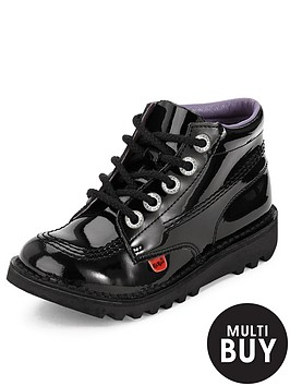 kickers-girls-kick-hi-patent-boots