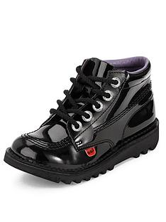 kickers-girls-kick-hi-patent-shoes-free-bag-offer-while-stocks-last