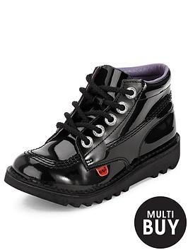 kickers-girls-kick-hi-patent-shoes