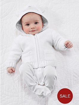 ladybird-baby-hooded-cotton-cardigan-with-bear-ears