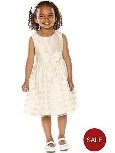 stripe-organza-occassion-dress