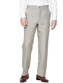 farah-mens-flexiwaist-flat-front-trousers