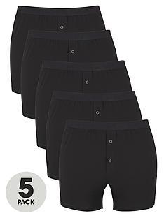 goodsouls-mens-boxers-5-pack