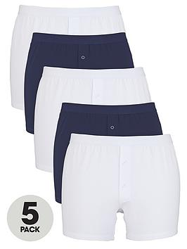 goodsouls-mens-boxers-5-pack