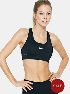 nike-pro-bra-medium-support