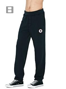 converse-chuck-patch-mens-cuffed-fleece-pants