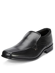 kickers-ferock-slip-on-shoe