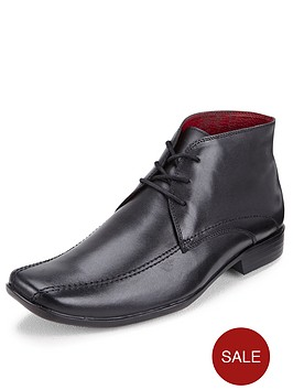 unsung-hero-langford-mens-lace-up-boots