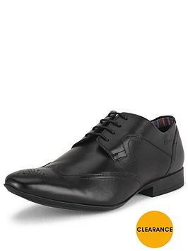 clarks-glint-street-mens-shoes